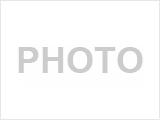 Фото  1 ST22K11,02,03,04 ПОСТ УПРАВЛЕНИЯ K1 С КНОПКОЙ START 349141